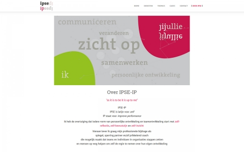 IPSE-IP