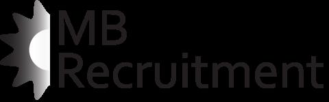 MB Recruitment